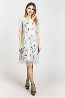Платье Инесса 00964 , фото 1
