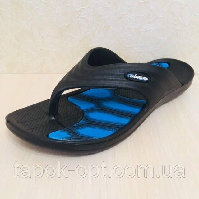 Обувь пляжная мужская Dago