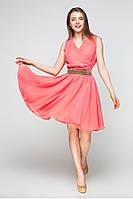 Платье Эмили 01511 , фото 1