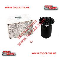 Корпус фильтра топливного Renault Trafic  III 1.6Dci   ОРИГИНАЛ 164004169R