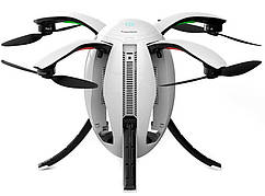 Квадрокоптер PowerEgg PowerVision