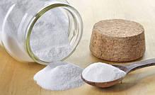Польза пищевой соды для организма
