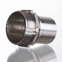 Арматура топливозаправщика, высококачественная сталь - TW-TG VA