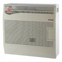 Конвектор газовый ATON Vektor 2,2 кВт