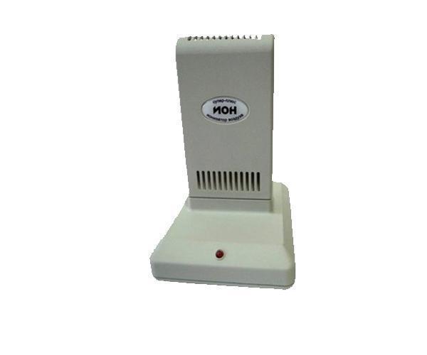 Очиститель-ионизатор воздуха Супер-Плюс-Ион