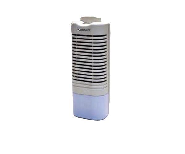Воздухоочиститель-ионизатор ZENET XJ-200 для небольших помещений