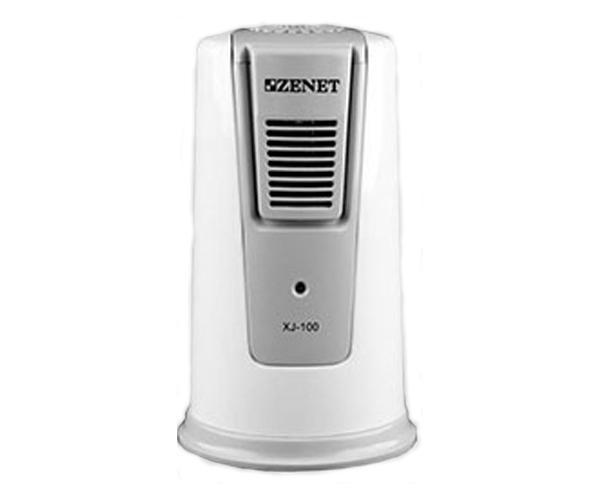Очиститель воздуха для холодильной камеры ZENET XJ-100