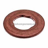 Кольцо под форсунку (производство FEBI) (арт. 29140)