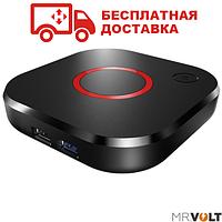 IPTV Приставка MAG 425A  (ОС Android)