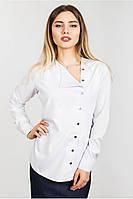 Рубашка Олеся 00966 , фото 1