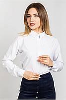 Рубашка Офис 00242