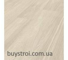 Ламинат Kronospan 5303 Bellissimo Дуб Снежный