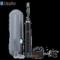 Ультразвуковая зубная щетка Alfawise S100 Sonic Electric Toothbrush