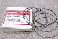 Кольца поршневые для виброплиты Honda GX160, 200 (толщина 1 мм)