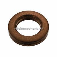 Уплотнительное кольцо, система питания дизеля (производство FEBI) (арт. 15926)