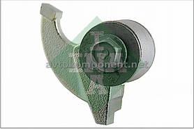 Планка натяжная AUDI, SEAT, Volkswagen (производство Ina) (арт. 533 0037 20), ADHZX