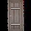 Дверь межкомнатная TV-03 Tivoli тм KORFAD, фото 2