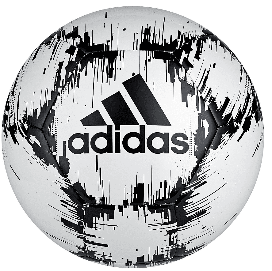 Футбольный мяч Adidas  Glider ІІ  CW4166