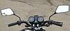 Новый мотоцикл, SPARK SP110C-2C