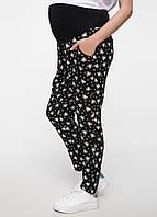 dcbcbde9783f8 Летние брюки штаны для беременных Турция большие размеры на бедра 114 -  126см