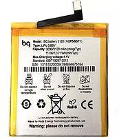Аккумулятор BQ-Mobile Aquaris M5 (3120) (3120 mAh). Батарея BQ-Mobile Aquaris M5. Original АКБ (новая)