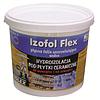Обмазочная гидроизоляция IZOFOL FLEX,7кг
