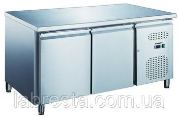 Стіл морозильний FROSTY GN2100BT (ширина 700 мм)