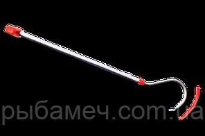 Багор телескопический EOS 8006125