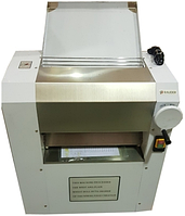 Тестораскатка Rauder YM-500