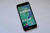 Смартфон ASUS ZenFone V Live (V500KL) Gray - 13MP, 2GB RAM, 16Gb Оригинал! , фото 1