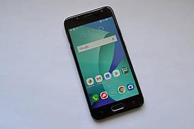 Смартфон ASUS ZenFone V Live (V500KL) Gray - 13MP, 2GB RAM, 16Gb Оригинал!