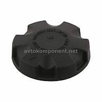 Крышка радиатора BMW (производство FEBI) (арт. 36737), ABHZX