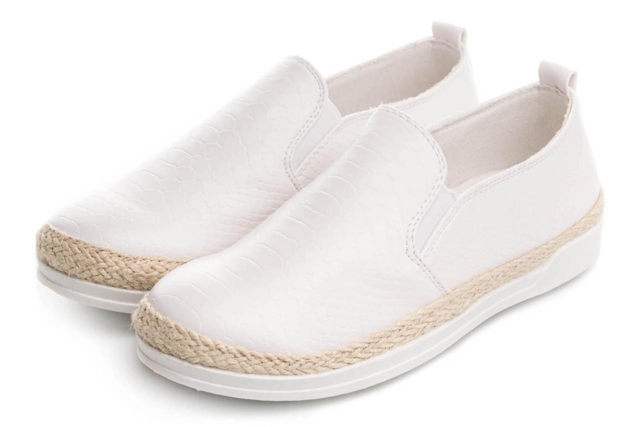Жіночі сліпони GC 38 white