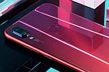 "Xiaomi Redmi Note 7 Global RED 3/32Gb +Чехол/ 6.3"" (2340x1080) Snap 660 / 48Мп от Samsung GM1/4000мАч, фото 2"