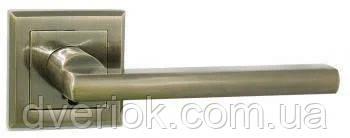 Ручки дверные USK A-6004
