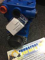 Пневматический компрессор КамАЗ (5320-3509015), ЕВРО - любого поколения, фото 1