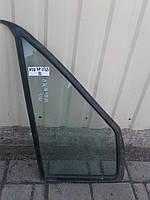 Треугольник форточка правой передней двери на MBSprinter 903 , Vw Lt 35