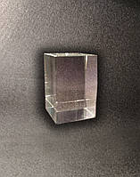Кристалл Прямоугольный тип 1