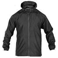 Куртка тактическая 5.11 PACKABLE OPERATOR JACKET