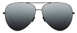 Очки Xiaomi TS Turok Steinhardt Polarized Sunglasses Черные (SM005-0220)