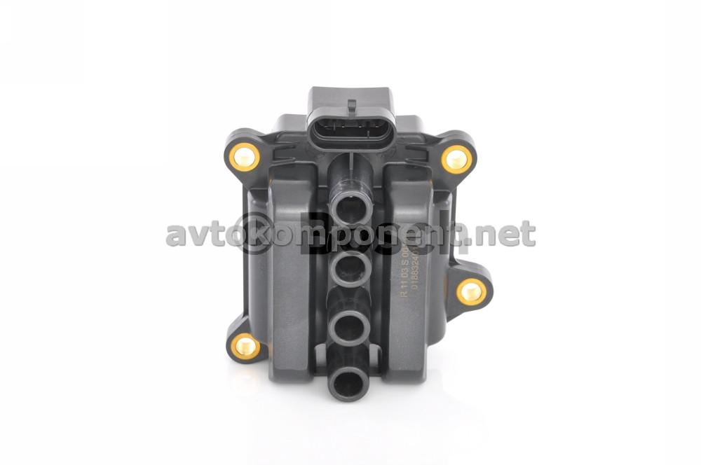Катушка зажигания (производство Bosch) (арт. 0 986 221 046), AFHZX