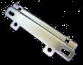 Комплект кріплення для встановлення на бетонну основу Claved Sicame Group ARKO