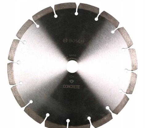 Диски для резки бетона купить в вес бетона м3