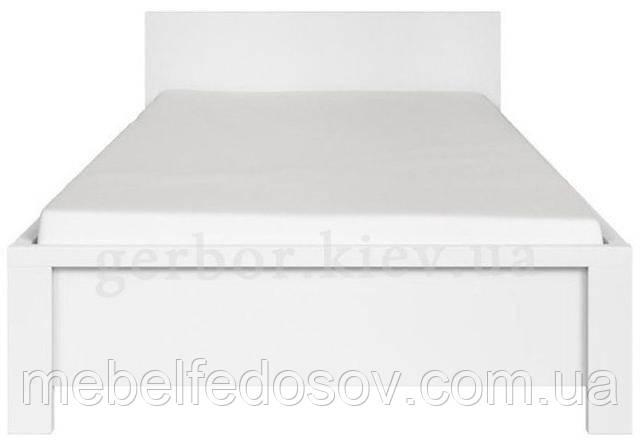 кровать кристина, модульная система кристина