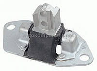 Подушка двигателя VOLVO (производство Lemforder) (арт. 29701 01), AFHZX