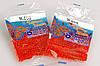 """Бисер 90050 (№ 105) PRECIOSA (Чехия) 5 гр. фасовка """"Чарівна Мить"""""""