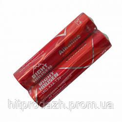 Батарейки Right Hausen Alkaline AAA, 2 шт. (мизинчиковые)
