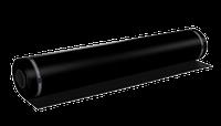 Еврорубероид Кровельный рулонный материал Стеклофлекс К-4,0 с/тк сланец серый