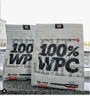 Протеїн HiTec 100% WPC Protein 1800g