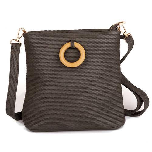 15dd5ebd871c Женские сумки и сумочки. На разный вкус и любой кошелек. Магазин сумок